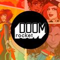 DoomRocket (@doomrocket) Avatar