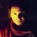 shadman sakib preom (@bdpreom) Avatar