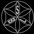 sacredboldlines  (@fllann) Avatar