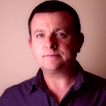 Kieran McCarthy (@kieranmccarthy) Avatar