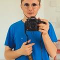 Aleksandr (@alexsvoy) Avatar
