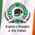 Captain's daughter & the Sailors (@cdsfolk) Avatar