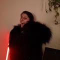 Adriana Bergamini (@adrianabergamini) Avatar