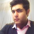 Reza Baastaani (@rezabastany) Avatar