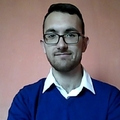 Enrico (@pephuka) Avatar
