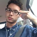 Todd (@rumblemore) Avatar