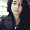 Janina González Santana (@janinags) Avatar