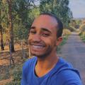Matheus Philipe Marques (@matheusphilip) Avatar