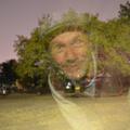 Tony Martins (@st1r) Avatar