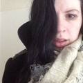 Aisling Louise (@aislinglouise) Avatar