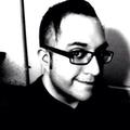 Sergio (@sergio_bravo_jr) Avatar