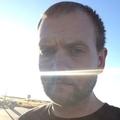 Conrad Spotts (@condard) Avatar