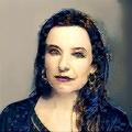 Louisa Leontiades (@louisaleontiades) Avatar