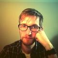 Steve (@stevenlsenior) Avatar