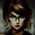 skull (@skull) Avatar