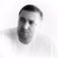 Ricardo Gogel (@ricardogogel) Avatar