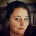 Gwynne Montgomery (@gwynnemontgomery) Avatar