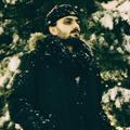 ibrahim Halil (@philolog) Avatar