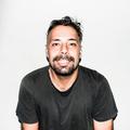 Carlos Tarjano (@tesserato) Avatar