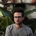 Ludovic Freitas (@ludovicfreitas) Avatar