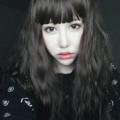 liz (@sugarpink) Avatar