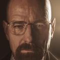 Heisenberg (@mhabaka) Avatar