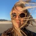 Katie (@katiedreke) Avatar