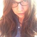 Brittney (@um_bob) Avatar