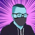Lonnie MF Allen (@lonniemfallen) Avatar