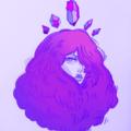 Emma  (@awesomebluedolphin) Avatar