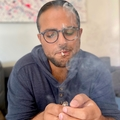 @ohgordo Avatar