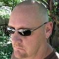 Ted Stauffer (@tekee) Avatar