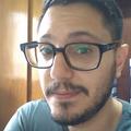 Marcelo Caregnato (@mcaregnato) Avatar