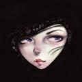 Ann Lim (@annlim_art) Avatar