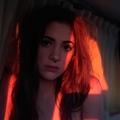 Hannah Mehrtens (@mehrtini) Avatar