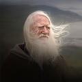 Bukhari (@bukhari) Avatar