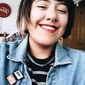 Daniela Guadarrama (@danymeow_) Avatar