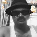 Mohammed Ashraf Thattathazhath (@thattathazhath) Avatar