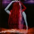 Chemiko (@chemi-bleu) Avatar