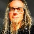 Jörg Düsedau (@schroerg) Avatar