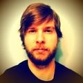 Jeff Compton (@compton) Avatar