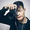 K. Liang (@kliangh) Avatar