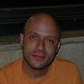 Panayiotis Stelikos (@pstelikos) Avatar