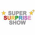 supersurpriseshow