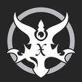 Xerscroll (@xerscroll) Avatar