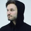 Bertrand (@bertrothen) Avatar