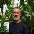 Michel Jacquet (@micheljacquet) Avatar