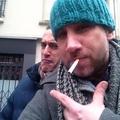 Hervé Mezzana (@hervemezzana) Avatar