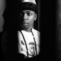 Samson Brown (@jamalofallhustles) Avatar
