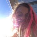 Grace Marie (@graceace) Avatar